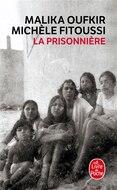 Classiques Abreges: La Prisonniere (Ldp Litterature)