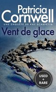 Vent De Glace (French Edition)