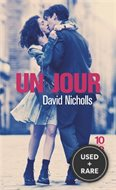 Un Jour (French Edition)