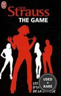 The Game (Litterature Generale) (French Edition)