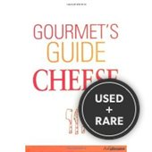 Gourmets Guide Cheese