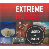 Extreme Hotels (English, Dutch and French Edition)