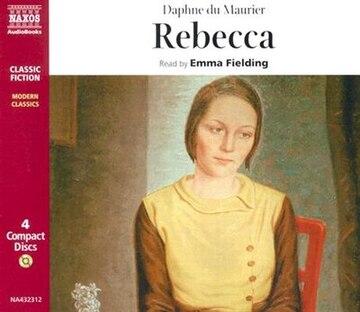Rebecca D