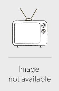 National Geographic: Untamed Americas [2 Discs] [Blu-ray]