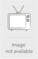 Doctor Who: Series 01 (2005)