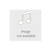 The Only Broadway Cd You