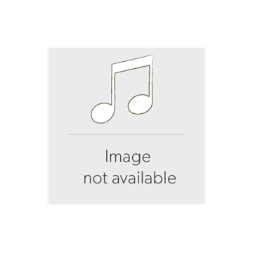 The Jazz Wedding Album: First Dances