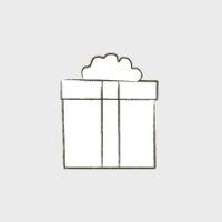 Nintendo Amiibo - Fox by Wii U