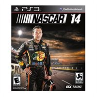 Nascar 14 Ps3 By Ps3