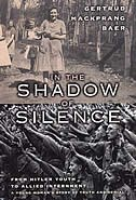 In_the_Shadow_of_Silence_From_Hitler_Youth_to_Allied_Internment_A_Young_Womans_Story_of_Truth_and_Denial