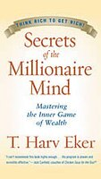 Secrets_Of_The_Millionaire_Mind_Cdn_Mastering_The_Inner_Game_Of_Wealth