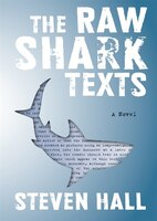 The_Raw_Shark_Texts_A_Novel