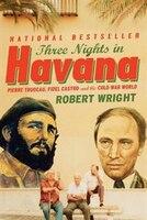 Three_Nights_In_Havana