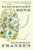 The_Discomfort_Zone
