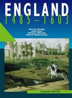 Flagship_History__England_14851603