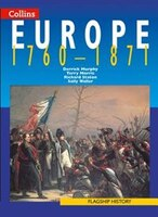 Flagship_History__Europe_17601871