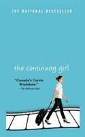 The_Continuity_Girl