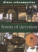 Forms_Of_Devotion