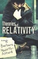 Theories_Of_Relativity