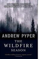 Wildfire_Season