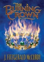 Burning_Crown