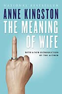 The_Meaning_Of_Wife