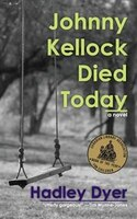 Johnny_Kellock_Died_Today