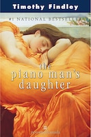 Piano_Mans_Daughter_Perennial_Reissue