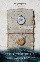 Desolation_Island