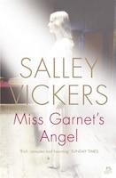 Miss_Garnet's_Angel
