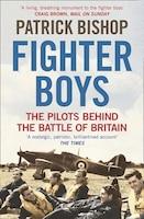 Fighter_Boys_Saving_Britain_1940