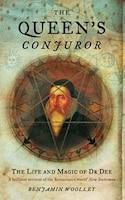 The_Queen's_Conjuror