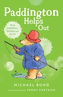 Paddington_Helps_Out