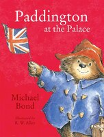 Paddington_At_The_Palace
