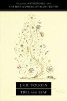 Tree_and_Leaf:_Including_MYTHOPOEIA