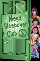 Mega_Sleepover_2_(the_Sleepover_Club)