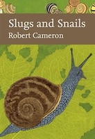 Slugs_And_Snails_collins_New_Naturalist_Library_Book_133