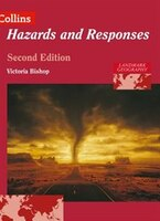 Collins_A_Level_Geography_-_Landmark_Geography_Hazards_And_Responses