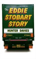 The_Eddie_Stobart_Story