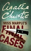 Miss_Marples_Final_Cases