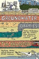 The_Groundwater_Diaries