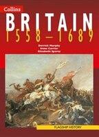 Flagship_History__Britain_15581689