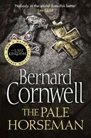 The_Pale_Horseman_The_Last_Kingdom_Series_Book_2