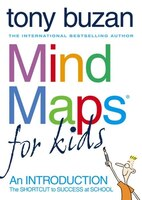 Mind_Maps_For_Kids:_An_Introduction