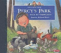 Four_Tales_From_Percys_Park_tales_From_Percys_Park