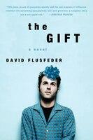 The_Gift_A_Novel