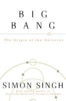 Big_Bang_The_Origin_of_the_Universe