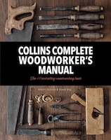 Collins_Complete_Woodworkers_Manual