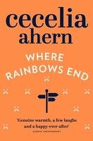 Where_Rainbows_End