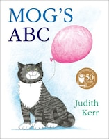 Mog's_Amazing_Birthday_Caper:_ABC